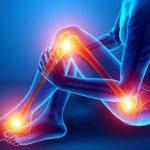 Fisioterapia nos Tumores Ósseos